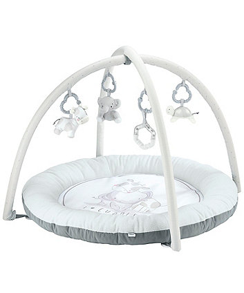 Mothercare My First Playmat And Arch