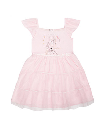 Mothercare Disney Princess Nightdress