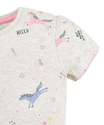 5f20d0fcd5234 Unicorn_Shortie_Pyjamas_-_2_Pack