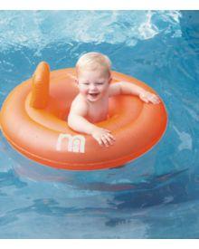 Mothercare Baby Swim Seat - 1-2 years