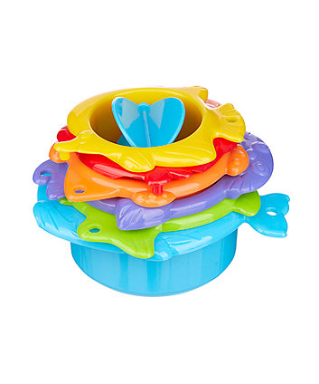 Mothercare Under The Sea Sieves