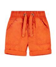 Mothercare Coral Shorts