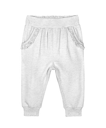 Mothercare Joggers - Marl
