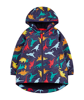 Mothercare Dinosaur Mac
