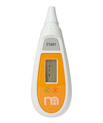 Mothercare Digital Ear Thermometer