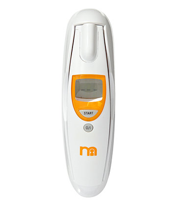 Mothercare No Contact Forehead Thermometer