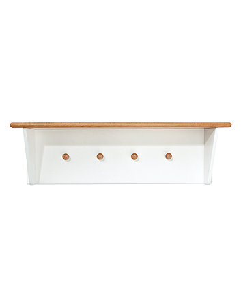 Mothercare Summer Oak Shelf
