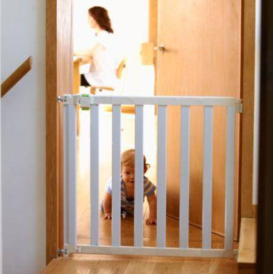 Mothercare Baby Nursery Child Blokit Safety Stair Door