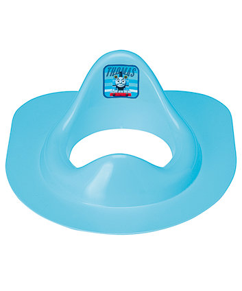 Thomas Toilet Training Seat - Blue