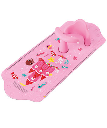 Baby Bath Support Amp Baby Bath Mat From Mothercare