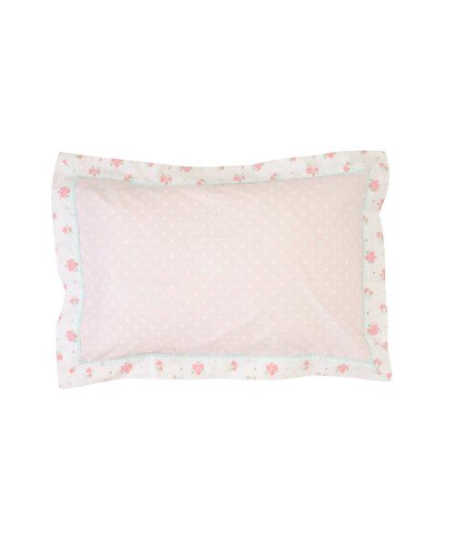 Mothercare Little Lane Pillow Case