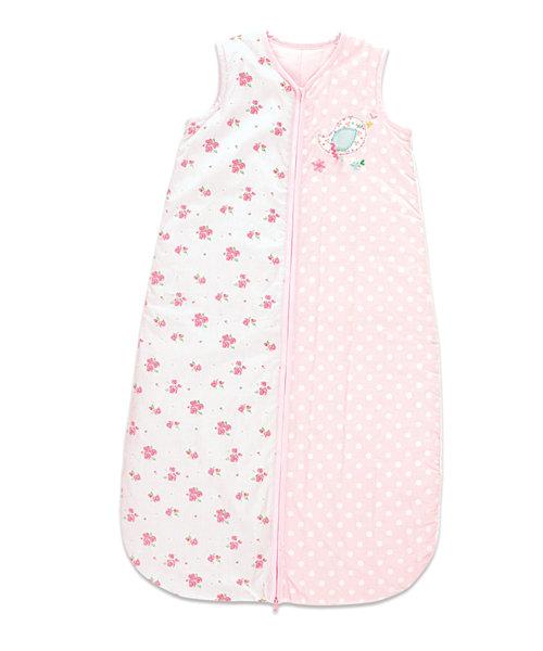 Mothercare Little Lane Sleeping Bag - 1 Tog 18-36 Months