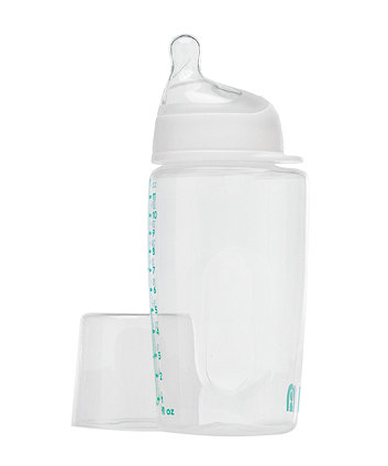 Innosense Wide-Neck Bottles 330ml