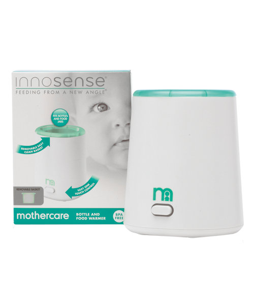 Innosense Bottle & Food Warmer