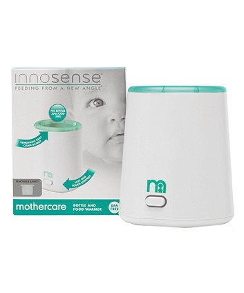 Innosense Bottle & Food Warmer