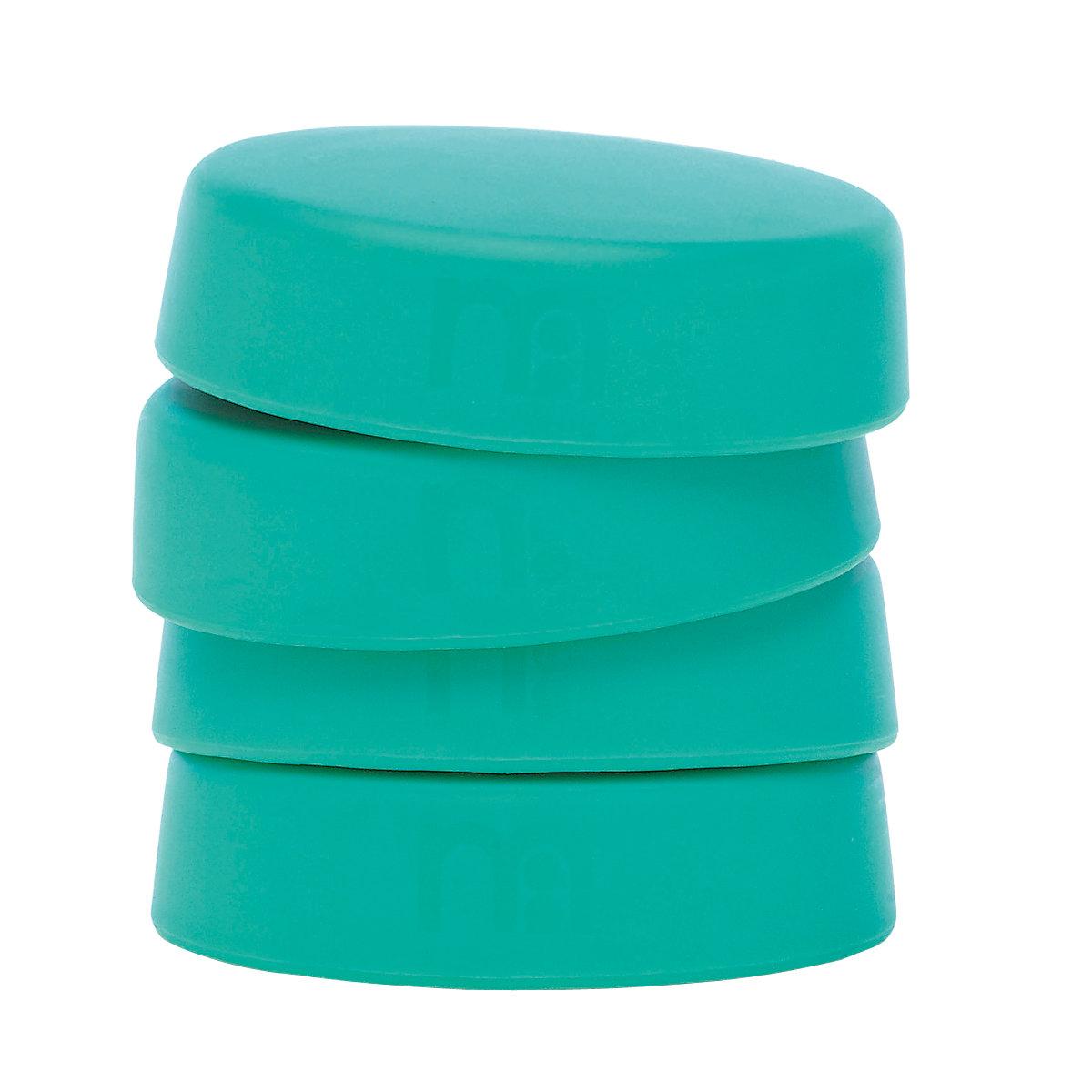 Innosense® Storage Caps