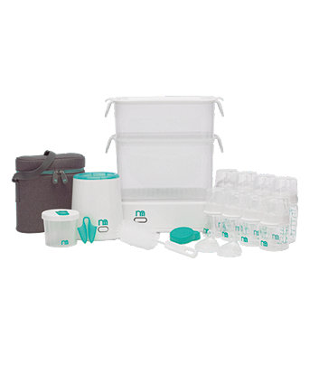 Innosense Ultimate Starter Set