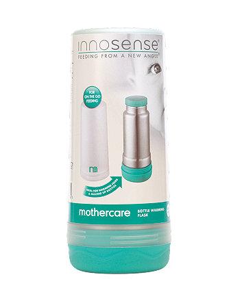 Innosense Bottle Warming Flask