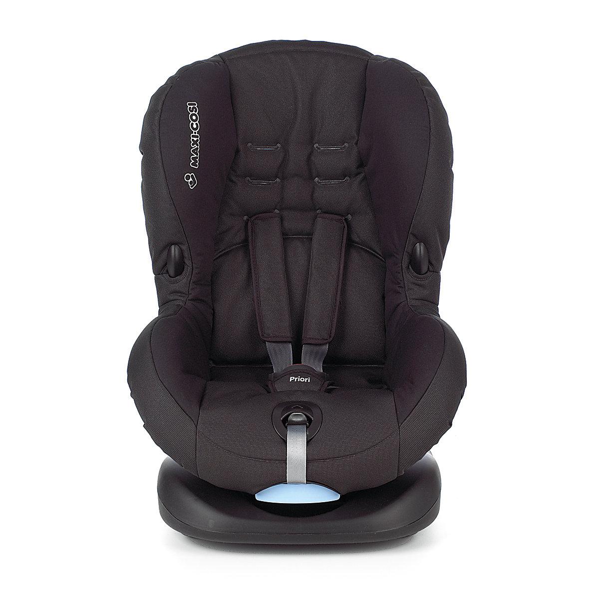 maxi cosi priori sps child car seat compare prices at foundem. Black Bedroom Furniture Sets. Home Design Ideas