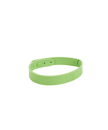 All Natural Mosquito Repelling Wristband - 1 Band