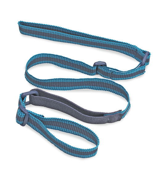 Mothercare Adjustable Wrist Link