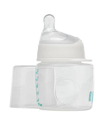 Innosense Wide-Neck Bottle 150ml