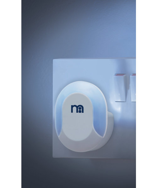 Mothercare Glow Light/Night light