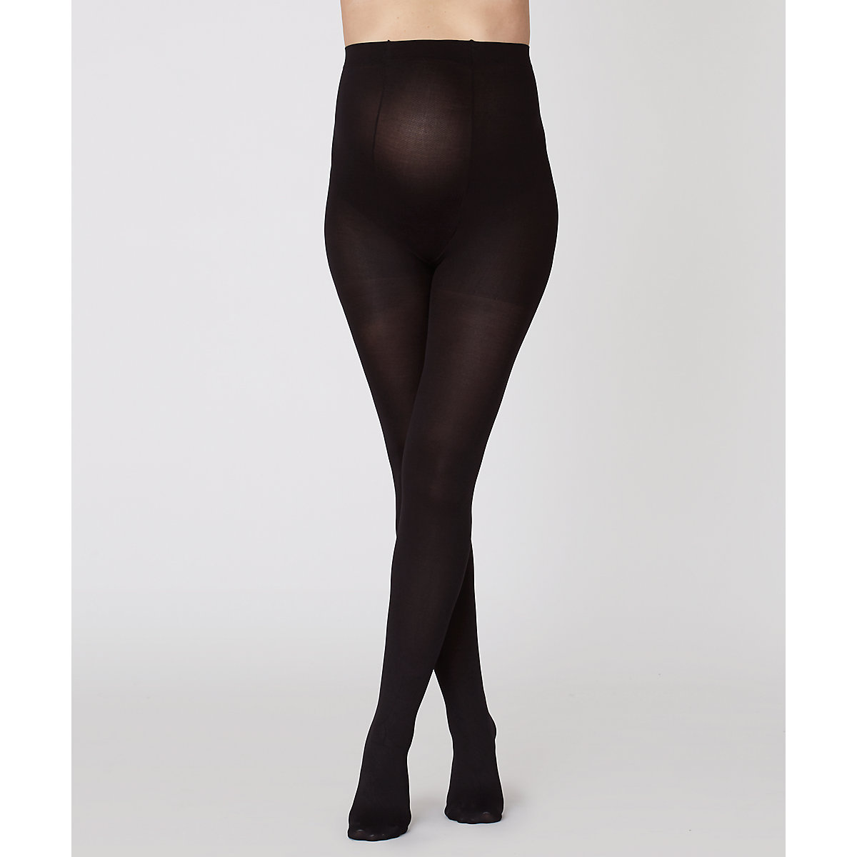 Blooming Marvellous Maternity Tights 60 Denier