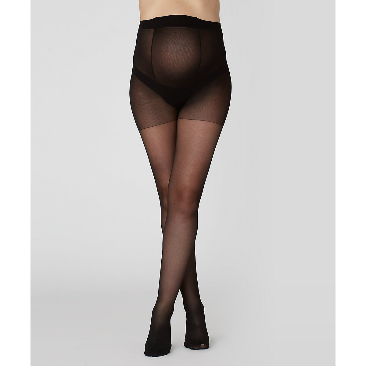 Blooming Marvellous Maternity 20 Denier Support Tights