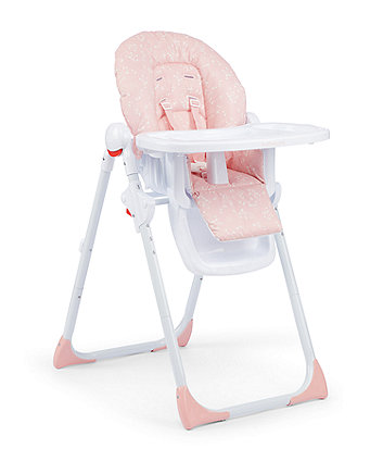 Mothercare Spring Flower Highchair