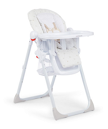 Mothercare Little And Loved Highchair