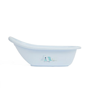 Mothercare Sleepysaurus Bath