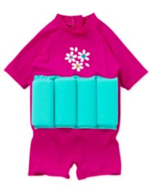 Mothercare Daisy Swim Floatsuit (2-3 Years)