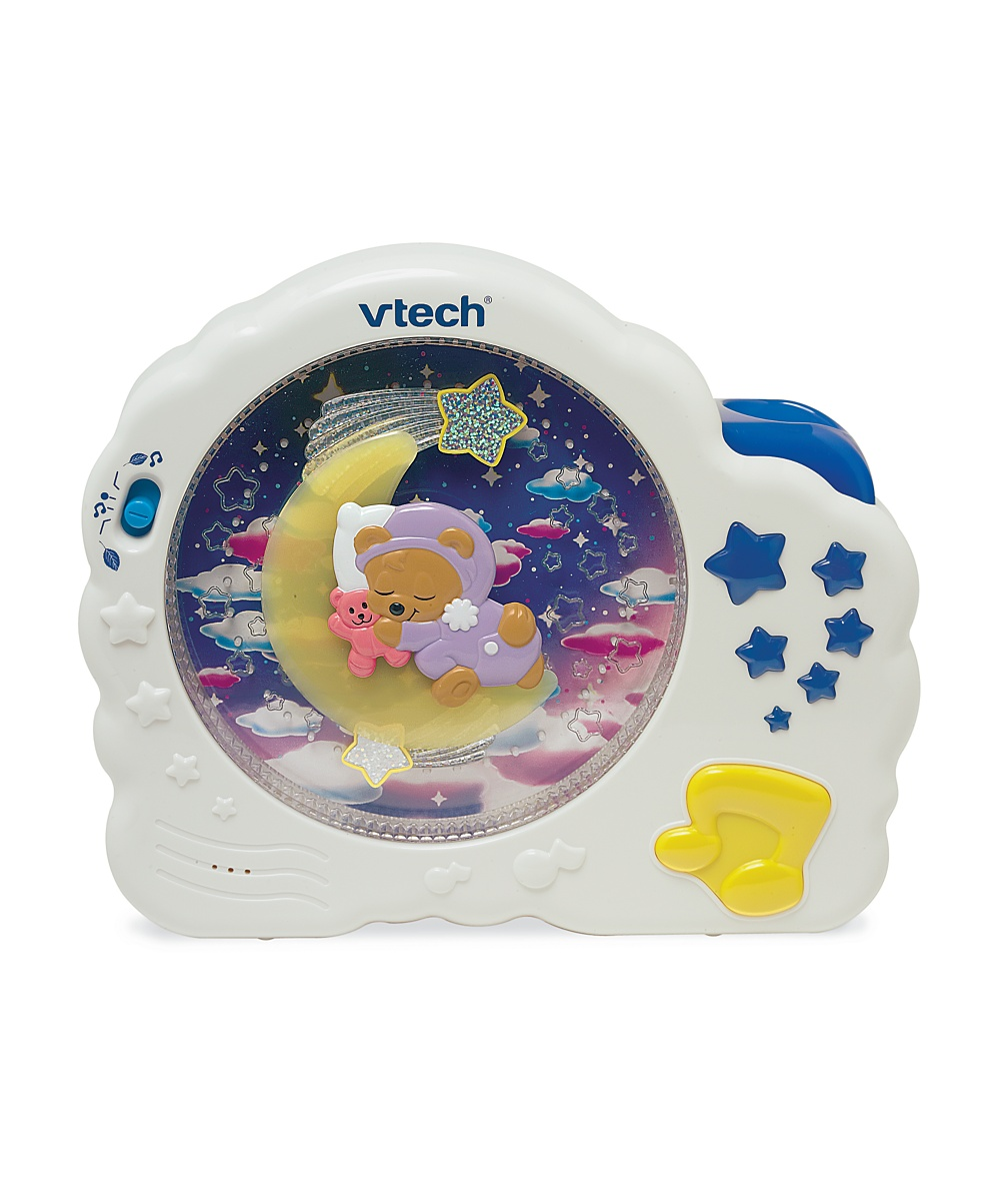 VTech Baby Bear Sweet Dreams