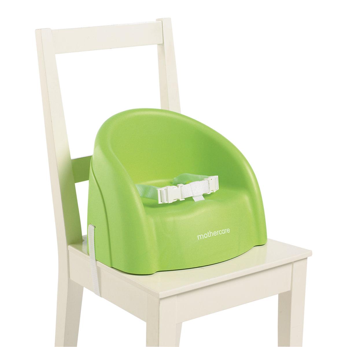 Mothercare Advance Sp Car Seat