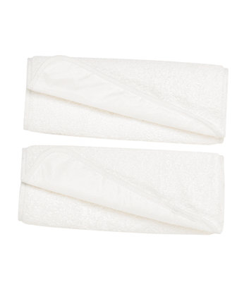 Mothercare Changing Mat Liners 2 Pack