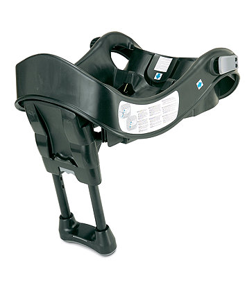 graco baby car seat base car seat bases mothercare auto design tech. Black Bedroom Furniture Sets. Home Design Ideas