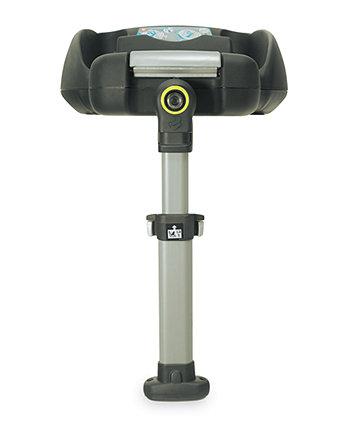 maxi cosi easyfix semi universal isofix base car seat. Black Bedroom Furniture Sets. Home Design Ideas
