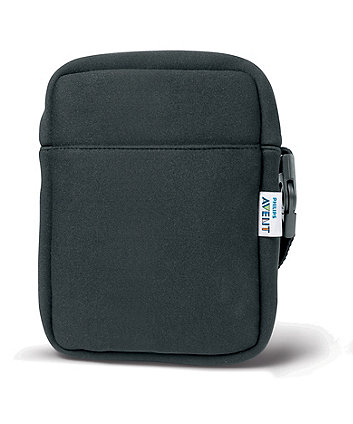 Philips Avent Neoprene Thermabag