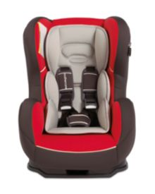 Mothercare Sport Forward Facing Car Seat