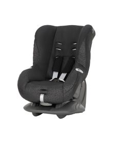 Britax Eclipse Car Seat - Black Thunder