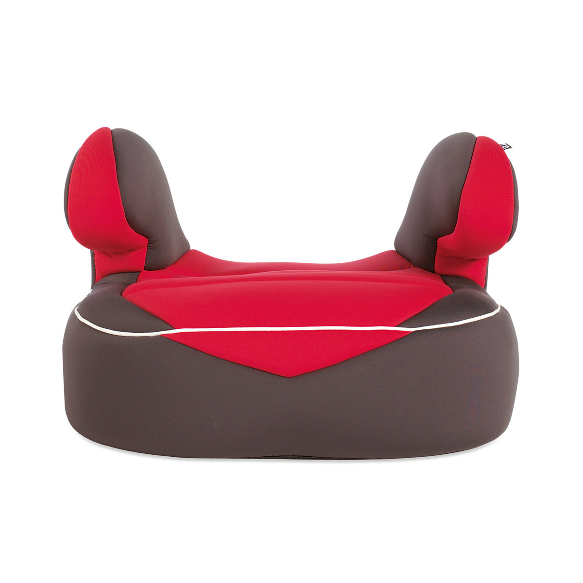 Car Seat Tray Mothercare