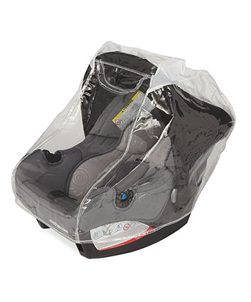 Car Seat Accessories Including Travel System Adaptors