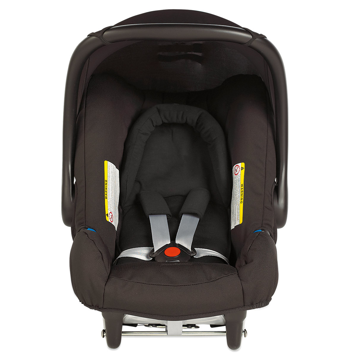 britax baby safe child car seat compare prices at foundem. Black Bedroom Furniture Sets. Home Design Ideas
