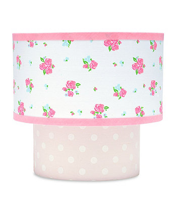 Mothercare Little Lane Lamp Shade