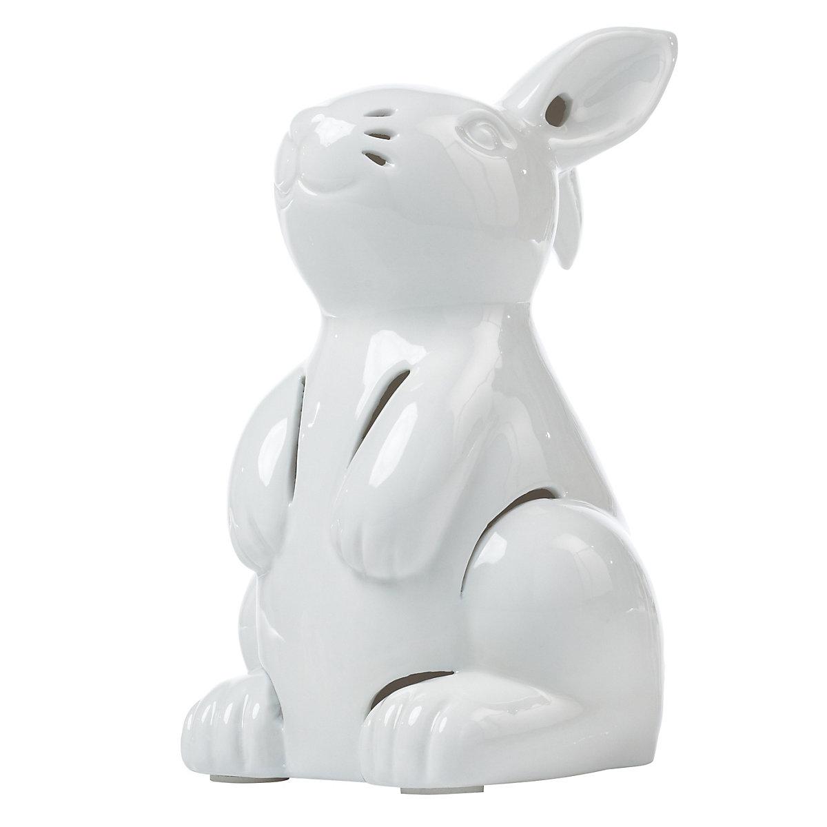 Mothercare Ceramic Lamp- Rabbit