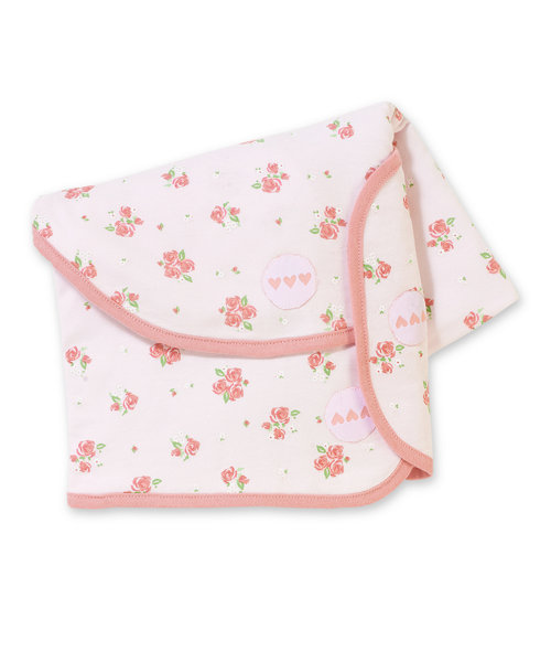 Mothercare Daisy Lane Swaddling Blanket