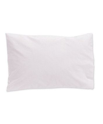Mothercare Pillowcase - Pink