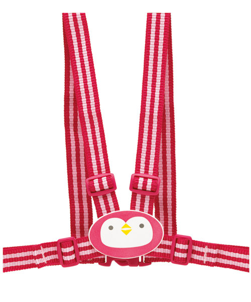 Mothercare Harness and Walking Rein - Tweet