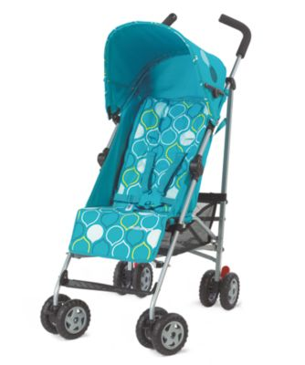 Find a great collection of Travel Systems & Strollers at Costco. Enjoy low warehouse prices on name-brand Travel Systems & Strollers products.